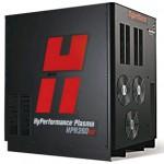 Hypertherm HPR260XD finplasma